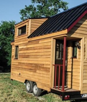 projet-baluchon-tiny-house