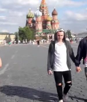 russes-marchent-homophobie
