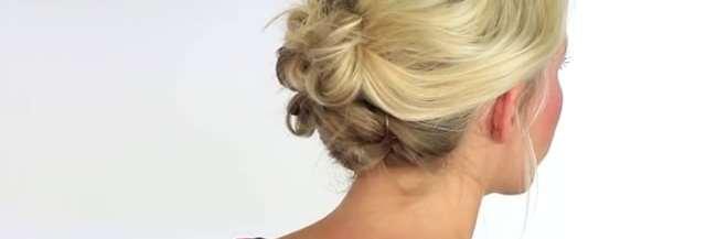 selection-tutos-coiffures-relevees-chaleur-ete