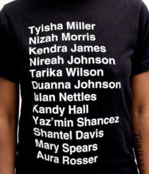 t-shirts-femmes-noires-violences