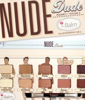 the-balm-maquillage-france-monoprix