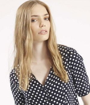 topshop-archive-collection