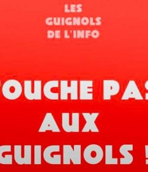 touche-pas-aux-guignols
