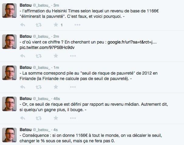 tweet-batou-revenu-de-base-1