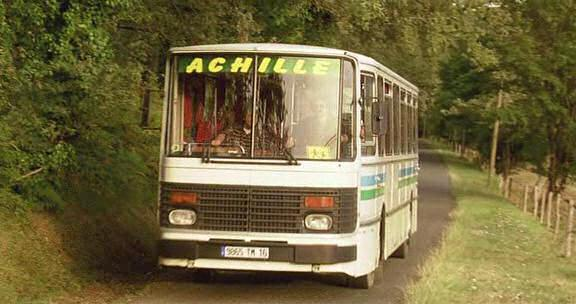 Bus-NJH