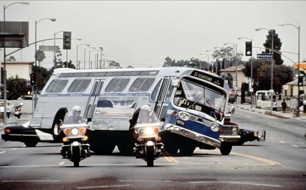 Speed-Voyage-bus