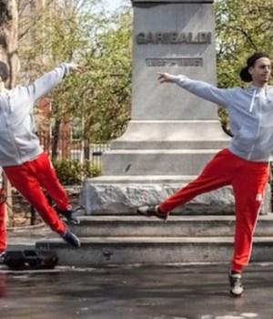 danseurs-hip-hop-ballet