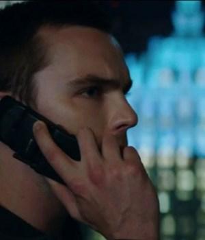 kill-your-friends-thriller-trailer