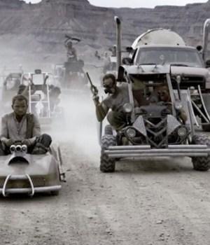 mad-max-4-fury-road-kart-parodie