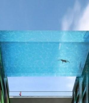 piscine-suspendue