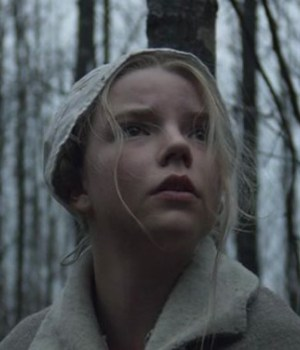the-witch-bande-annonce