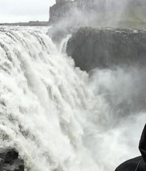 tour-islande-2015