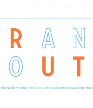 truth-campagne-sensibilisation-transidentite
