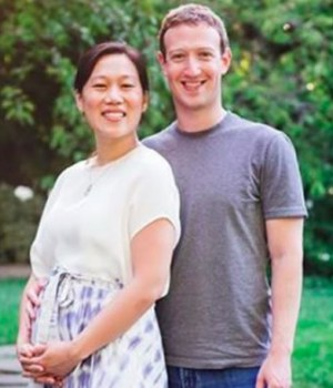 zuckerberg-papa-fausse-couche