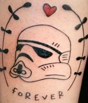 5-tatoueurs-instagram-7
