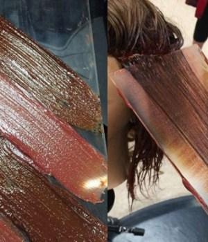 coloration-couteau-a-mastiquer-tendance-cheveux