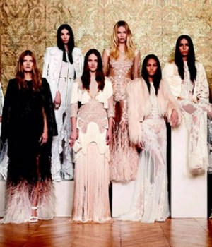 givenchy-defile-new-yorkais-ouvert-grand-public