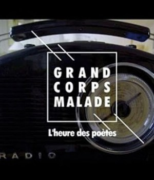 grand-corps-malade-heure-des-poetes
