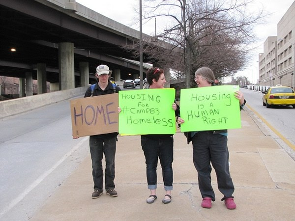 housing-human-right