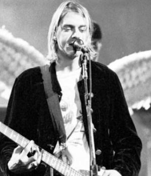 kurt-cobain-chansons-inedites