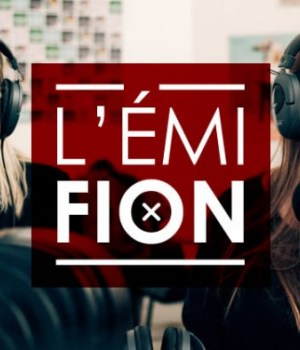 lemifion-9-pudeur