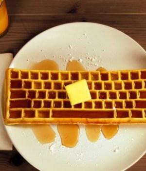 moule-gaufre-clavier