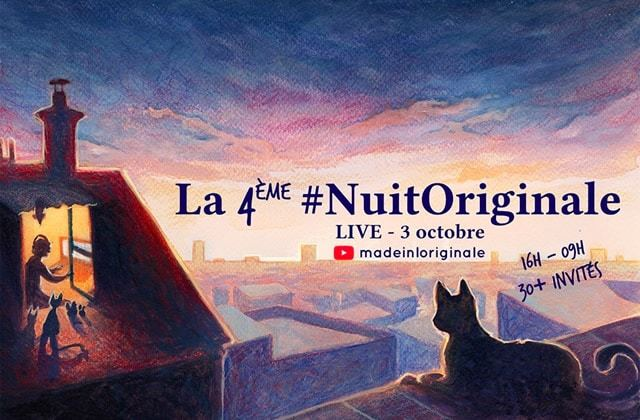 nuit-originale-4