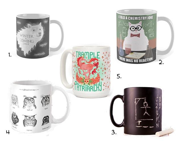 selection-mugs-automnes-tout