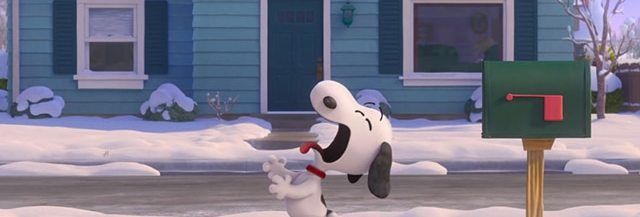 snoopy-film-bande-annonce