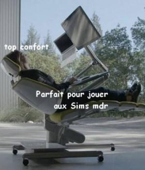 altwork-bureau-ergonomique