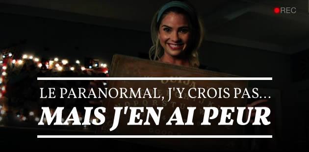 big-paranormal-peur
