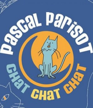 chat-chat-chat-livre-cd