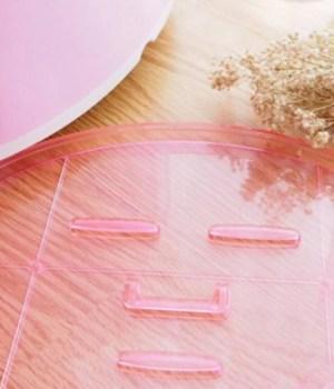 fruit-vege-mask-machine-masques-visage-naturels