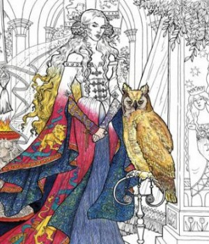 game-of-thrones-livre-coloriages