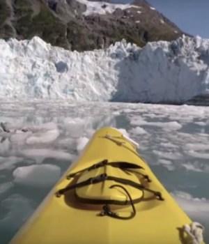 jared-leto-changement-climatique-glaciers-cop21