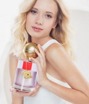 jeu-video-candy-crush-saga-parfum-feminin