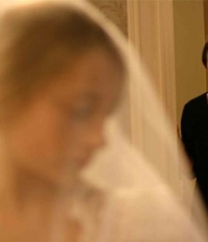 mariage-enfants-marie-gillain