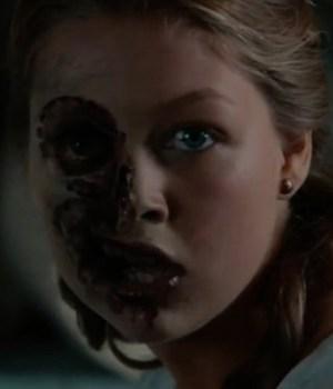 orgueil-prejuges-zombies-trailer