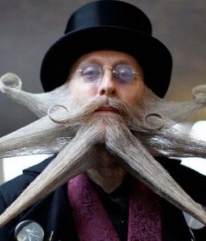 plus-belles-barbes-moustaches-monde-video
