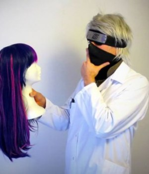 professeur-cosplay-youtube