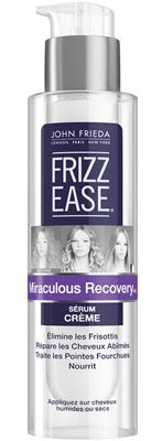 serum-creme-miraculous-recovery-jf