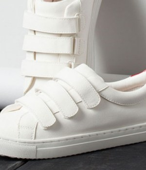 shopping-chaussures-automne-2015