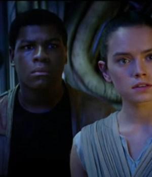 star-wars-boycott