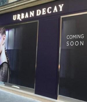 urban-decay-boutique-ephemere-paris