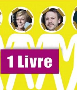 13-a-table-livre-restos-du-coeur