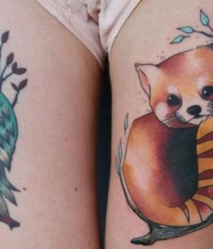 5-tatoueurs-instagram-8