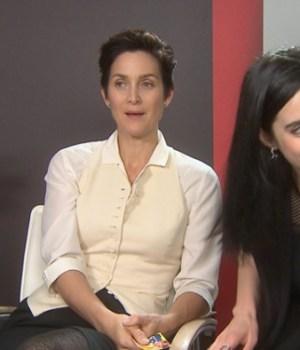 actrices-jessica-jones-comic-con-paris