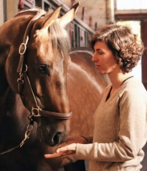 camille-equisense-equitation-interview