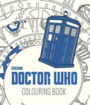 coloriage-doctor-who