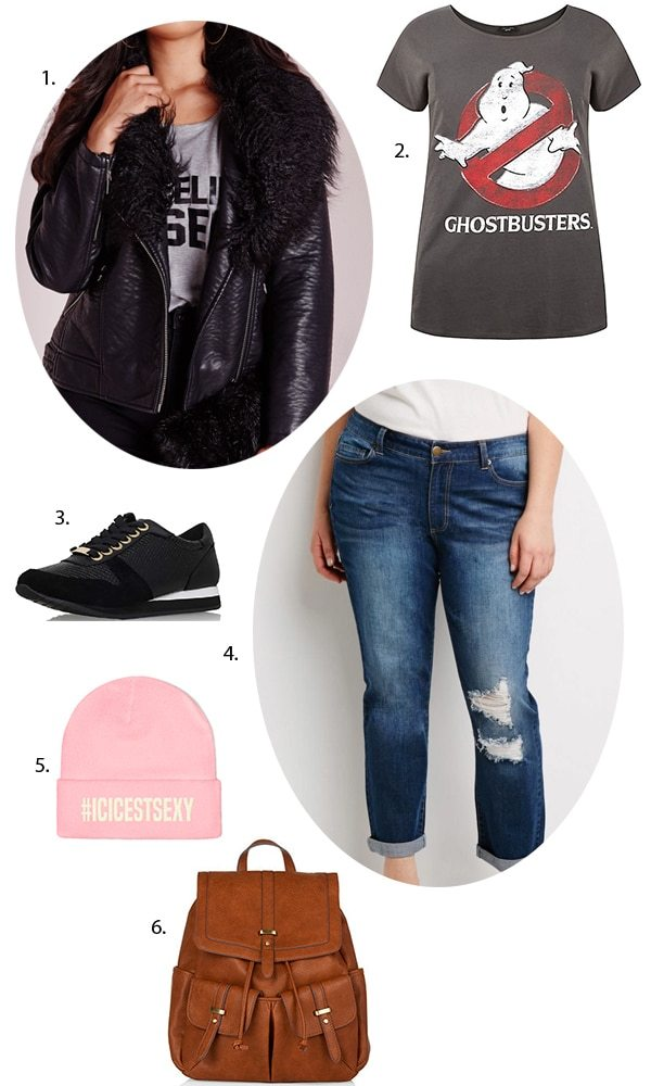 grandes-tailles-casual